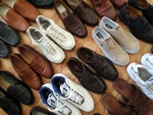 ShoeImage2
